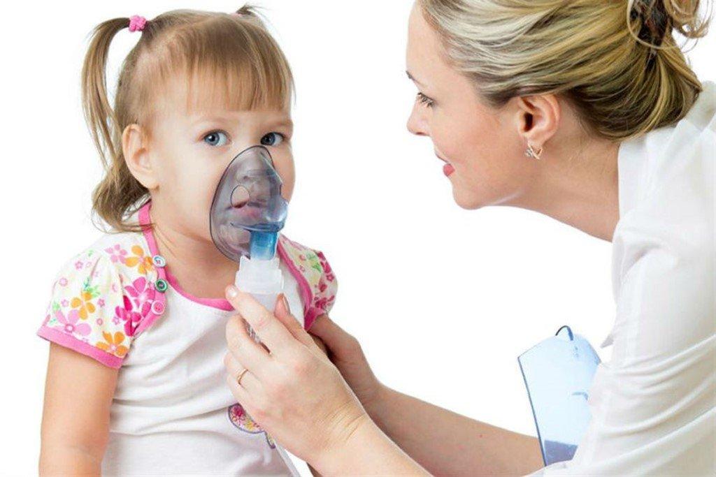 7 советов врача-аллерголога
