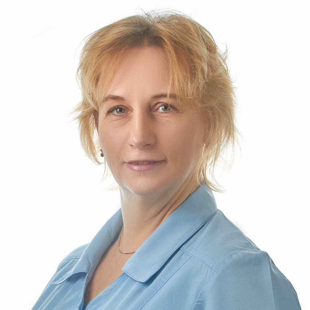 Комина Наталья Николаевна