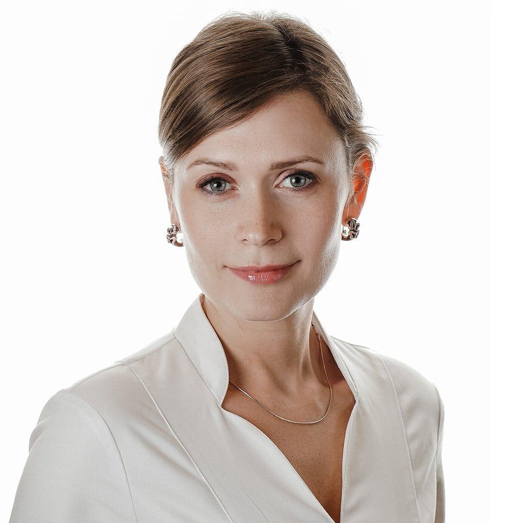 Пуряева Вера Владимировна