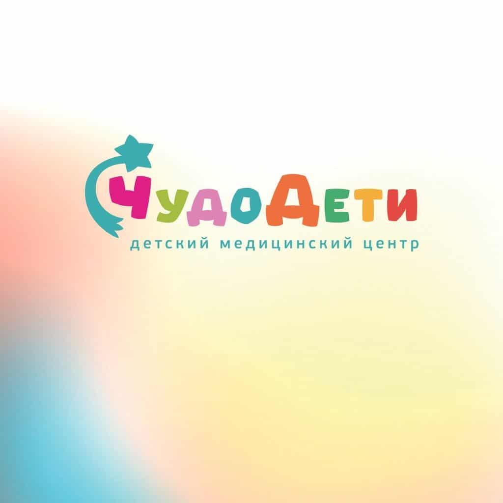 Косарева Мария Владимировна