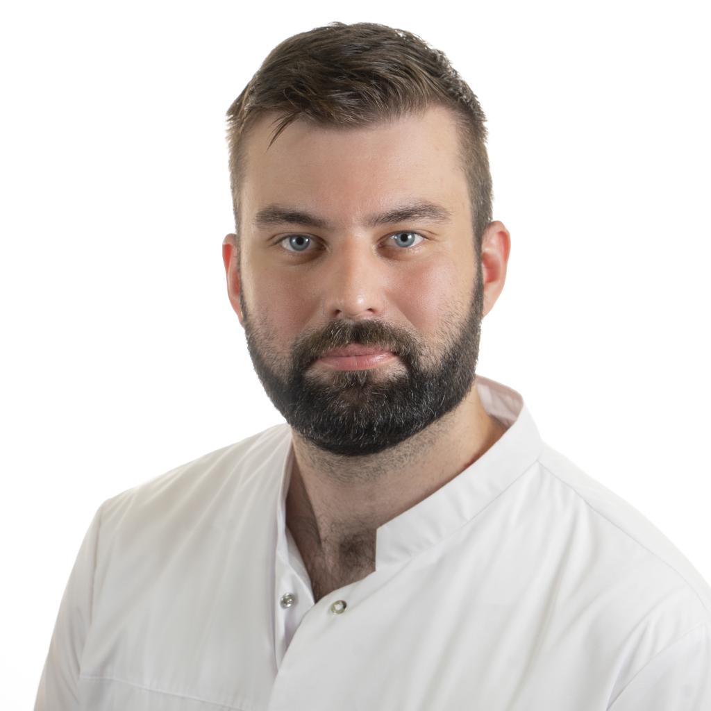 Мельников Михаил Игоревич