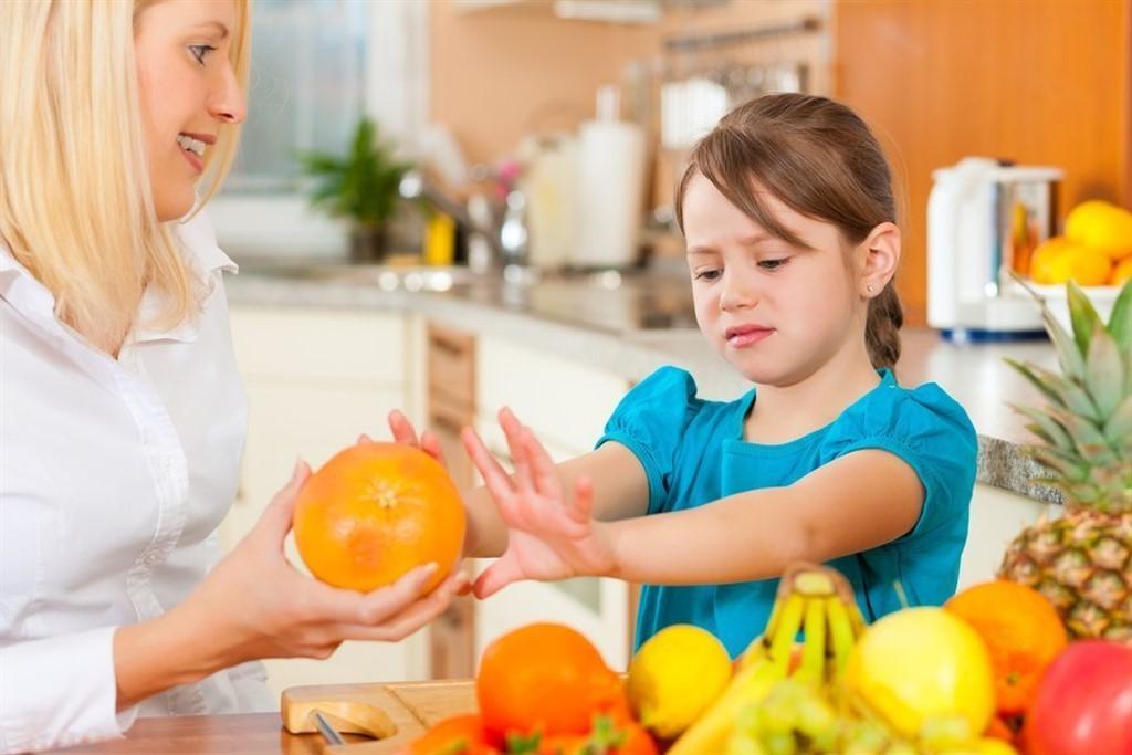 Вызов врача-аллерголога на дом