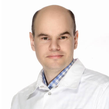 Осипов Николай Петрович