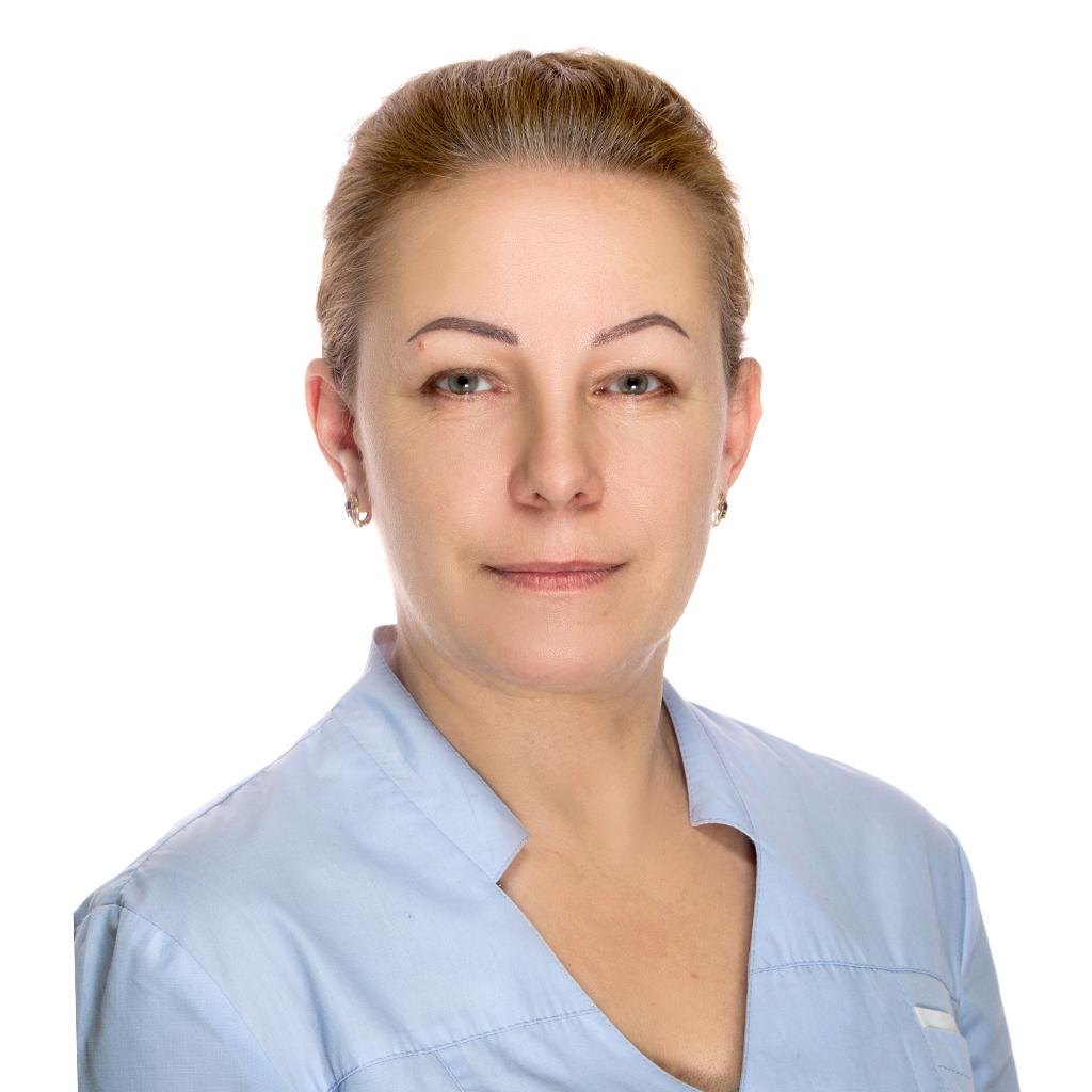 CHD-Stepantsova.jpg