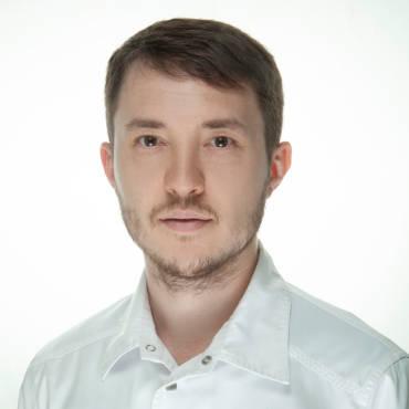 Захаров Денис Сергеевич