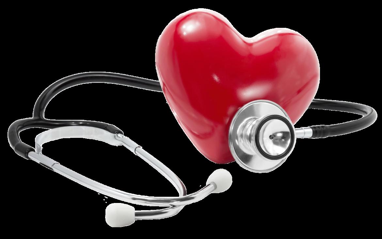 CardiovascularDisease.png