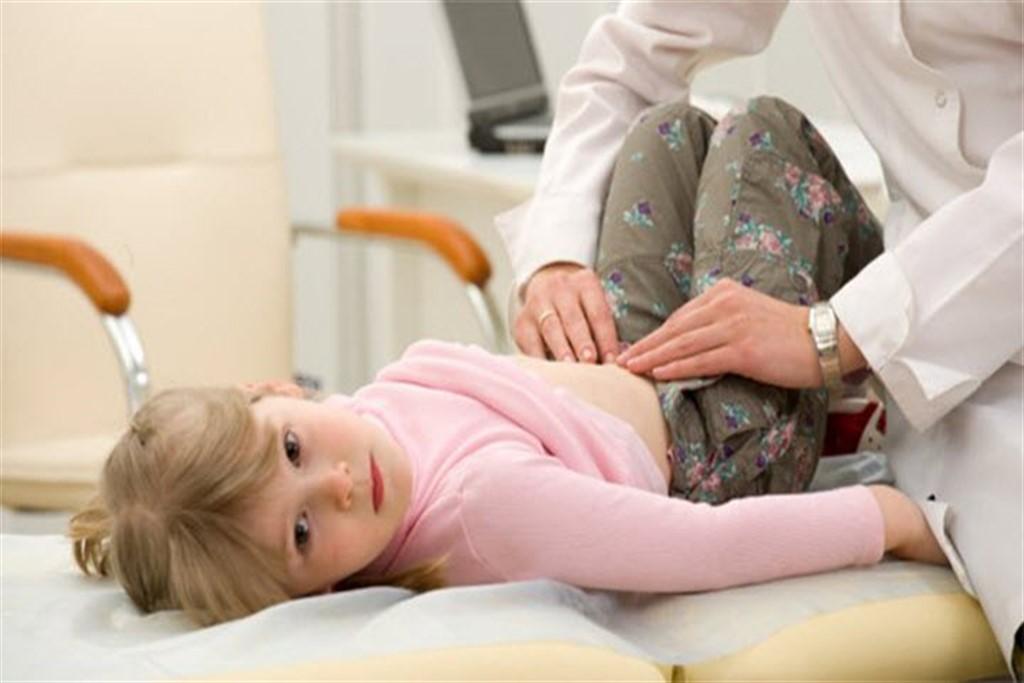 Вызов детского гастроэнтеролога на дом