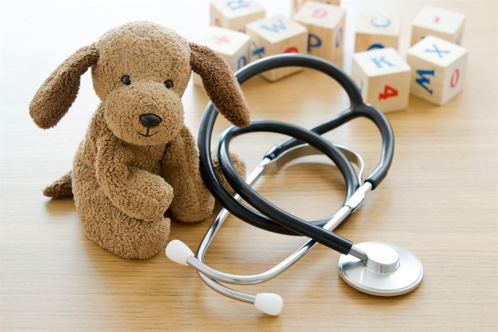 Вызов врача-гинеколога на дом