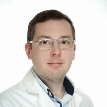 Кудинов Павел Алексеевич