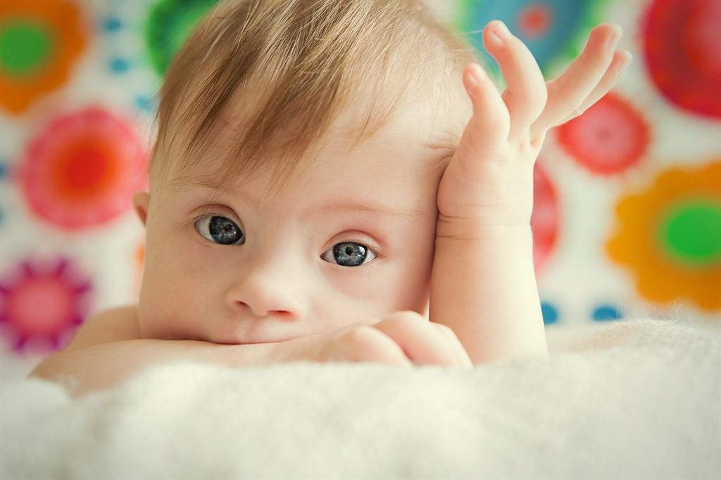 Дарим тепло наших сердец «солнечным» детям!