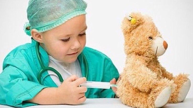 Осенняя вакцинация от гриппа для детей и взрослых вакцинами «Гриппол плюс», «Ультрикс»