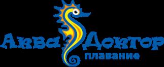 akvadoktor_plav2.png